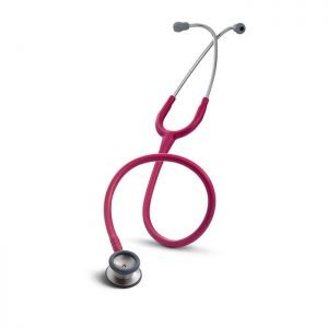 Estetoscopio Littmann Pediatric II