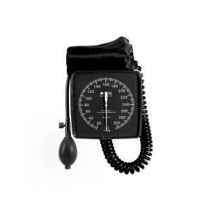 Tensiometro Aneroide De Pared Legacy™ Mabis Healthcare