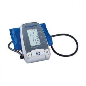 Tensiometro Para Autocontrol Riester Ri-Champion N