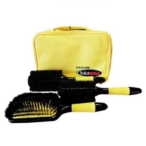 cepillos-3-amarillos-bolso