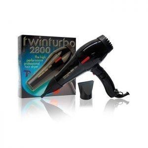secadoras de cabello archivos - MEGASTORE 8edd48b7e546