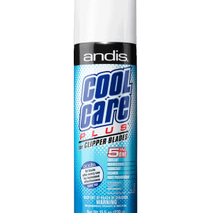 Andis 5 en 1 (Spray) Cool Care Plus 15.5 oz
