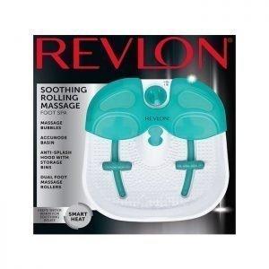 revlon-masajeador-RVFB7031-caja