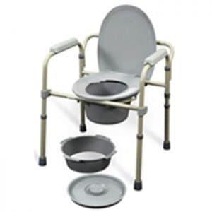 Inodoro-Drive-Medical-Portatil-Plegable-De-Acero-partes-11148n-4-