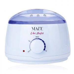 Calentador Profesional De Cera Maxe Wax Heater