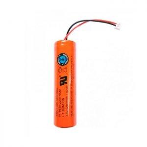 Bateria Para Maquina Wahl Inalambrica