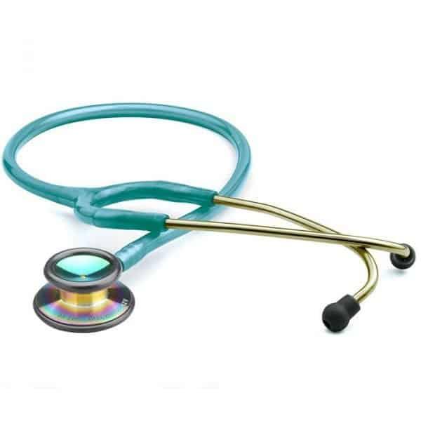 Estetoscopio Adc Clínico Adscope ® 603