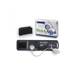 Tensiometro/ Esfigmomanómetro Welch Allyn Para Adultos