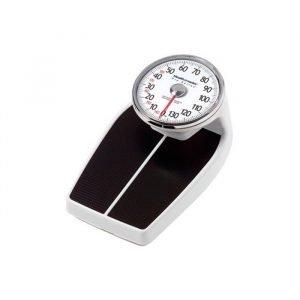 Balanza Pesa Health O Meter Mecánica Para Piso