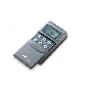 Electroestimulador Apex Digi Combo tens/Ems